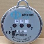 4phocus2